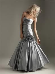 trabka-sukienka